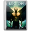 64x64px size png icon of Legion