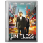 64x64px size png icon of Limitless