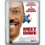 64x64px size png icon of Meet Dave