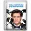 64x64px size png icon of Mr Popperts Penguins