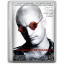 64x64px size png icon of Natural Born Killers