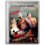 64x64px size png icon of NeverBackDown 2