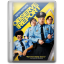 64x64px size png icon of Observe And Report