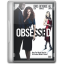 64x64px size png icon of Obsessed