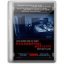 64x64px size png icon of Paranormal Activity