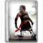 64x64px size png icon of Prince of Persia