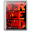 64x64px size png icon of Red