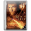 64x64px size png icon of Reign of fire