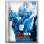 64x64px size png icon of Repo men