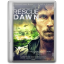 64x64px size png icon of Rescue Dawn