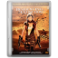 64x64px size png icon of Resident Evil Extinction