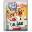 64x64px size png icon of Road Trip Beer Pong
