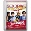 64x64px size png icon of Sex Drive
