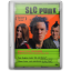 64x64px size png icon of Slc Punk