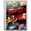 64x64px size png icon of Smokin Aces 2