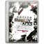 64x64px size png icon of Smokin Aces