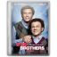 64x64px size png icon of Stepbrothers