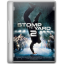 64x64px size png icon of Stomp the Yard 2