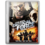 64x64px size png icon of Tactical Force
