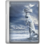 64x64px size png icon of The Day After Tomorrow