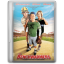 64x64px size png icon of The Benchwarmers