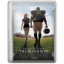 64x64px size png icon of The Blind Side