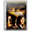 64x64px size png icon of The Da Vinci Code