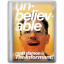 64x64px size png icon of The Informant