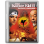 64x64px size png icon of The Karate Kid 2