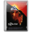 64x64px size png icon of The Karate Kid 3
