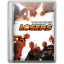 64x64px size png icon of The Losers