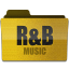64x64px size png icon of RB 2