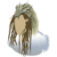 64x64px size png icon of The White Witch