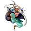 64x64px size png icon of Buggy le Clown