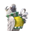 64x64px size png icon of Rio2 Nigel
