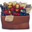 64x64px size png icon of Boxostuff