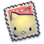 64x64px size png icon of Kitty IN Stizamp