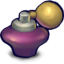 64x64px size png icon of PERFume