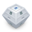 64x64px size png icon of Moonbase Container