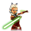 64x64px size png icon of Ahsoka Tano