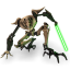 64x64px size png icon of General Grievous