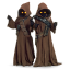 64x64px size png icon of Jawas