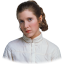 64x64px size png icon of Leia