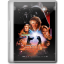 64x64px size png icon of Star Wars Revenge of the Sith