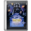 64x64px size png icon of Star Wars The Empire Strikes Back