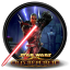 64x64px size png icon of Star Wars The Old Republic 1