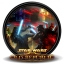 64x64px size png icon of Star Wars The Old Republic 10
