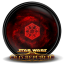 64x64px size png icon of Star Wars The Old Republic 3