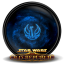 64x64px size png icon of Star Wars The Old Republic 4