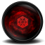 64x64px size png icon of Star Wars The Old Republic 6
